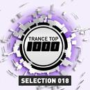 Trance Top 1000 Selection, Vol. 18 (Extended Versions) thumbnail