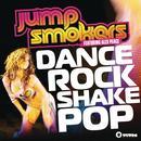 Dance Rock Shake Pop (Reydon Mixes) thumbnail
