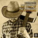 Western Style: The Sons Of The Pioneers thumbnail