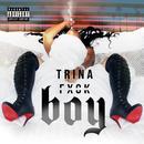 F**k Boy (Single) (Explicit) thumbnail