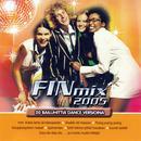 Finmix 2005 - 20 Bailuhittiä Dance Versioina thumbnail