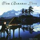Tom Barabas Live thumbnail
