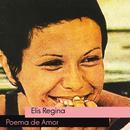 Poema De Amor thumbnail
