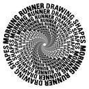 Drawing Shapes thumbnail