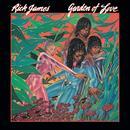 Garden Of Love thumbnail