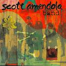 Scott Amendola Band thumbnail