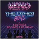 The Other Boys (Remixes) thumbnail