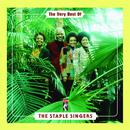 The Very Best Of The Staple Singers thumbnail