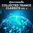 Armada Collected Trance Classics, Vol. 4 thumbnail