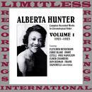 Alberta Hunter Vol. 1 (1921-1923) thumbnail