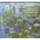 Debussy: Quatuor - Trio - Danses thumbnail
