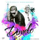Dimelo (Single) thumbnail