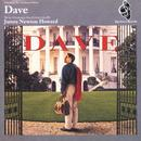Dave (Original Soundtrack) thumbnail