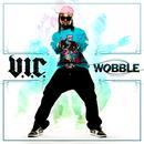 Wobble thumbnail