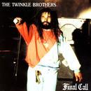 Final Call thumbnail