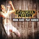 Work Hard, Play Harder (Radio Single) thumbnail