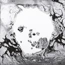 A Moon Shaped Pool thumbnail