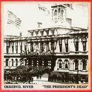 The President's Dead thumbnail