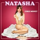 Coke Money thumbnail