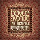 Influential Sessions thumbnail