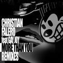 More Than You Remixes thumbnail