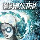 Killswitch Engage thumbnail
