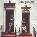 Aztec Two-Step thumbnail