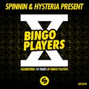 Celebrating 10 Years Of Bingo Players thumbnail