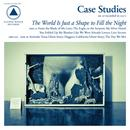 The World Is Just A Shape To Fill The Night thumbnail