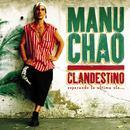 Clandestino thumbnail