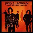 Sonic Flower Groove thumbnail