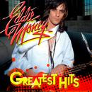 Greatest Hits (Re-Recorded Versions) thumbnail