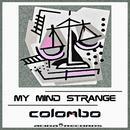 My mind strange thumbnail
