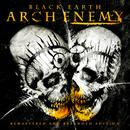 Black Earth (Deluxe Reissue) thumbnail