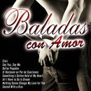 Baladas Con Amor thumbnail