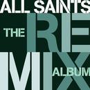 The Remix Album thumbnail