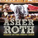 Asleep In The Bread Aisle thumbnail