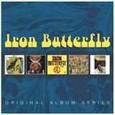 Original Album Series thumbnail