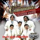 Grandes Exitos En Vivo thumbnail