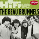 Rhino Hi-Five: The Beau Brummels thumbnail