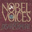 Nobel Voices For Disarmament: 1901-2001 thumbnail