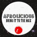 Bring It To The Max (Single) thumbnail