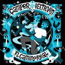 El Camino Real thumbnail