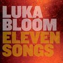 Eleven Songs thumbnail