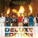 Street Survivors (Deluxe Edition) thumbnail