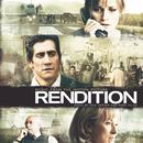 Rendition thumbnail