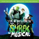 I'm A Believer (From Shrek The Musical) thumbnail