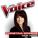 Dark Horse (The Voice Performance) (Single) thumbnail