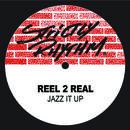 Jazz It Up thumbnail