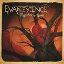 Together Again (Radio Single) thumbnail